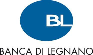 Banche Legnano by Banche