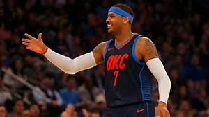 Carmelo Anthony Stats, News, Videos, Highlights, Pictures ...  Carmelo