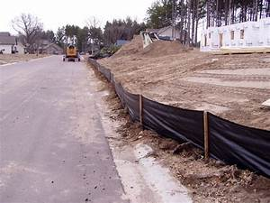 Shoreline Erosion Control | Shoreline Protection St. Cloud
