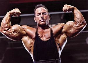 Muscle Building Blog  U00bb Blog Archive 3 Bodybuilding Rules