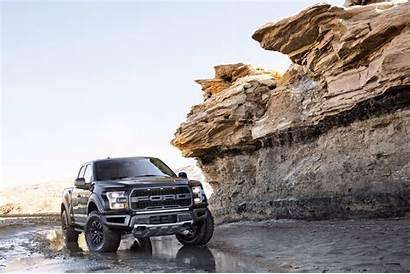 Ford Ranger Wallpapers Raptor