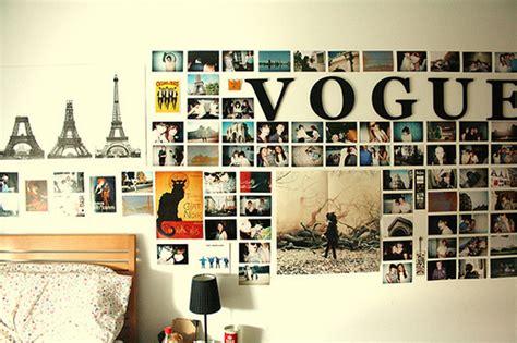 mural de fotos modelos ideias como fazer mural de fotos