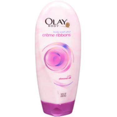 olay shower gel olay wash moisture ribbons reviews in wash