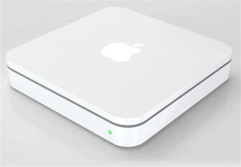 Hardisk Eksternal Mac updating apple disk drivers sheepshaver