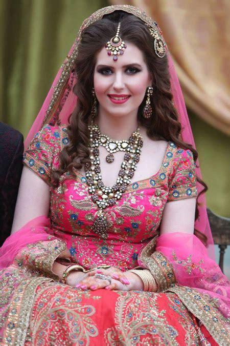 asian bridal makeup  hairstyle shanilas corner