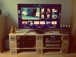 Tv Bank Selber Bauen : tv bank pinterest selber machen ~ Bigdaddyawards.com Haus und Dekorationen