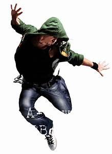 Hip Hop Dancer Wallpaper | Clipart Panda - Free Clipart Images