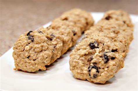 Also needed, one cup of raisins. The Best Sugar Free Oatmeal Cookies for Diabetics - Best Diet and Healthy Recipes Ever   Recipes ...