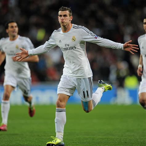Real Madrid vs. Real Valladolid: Date, Time, Live Stream ...