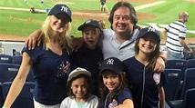 Kellyanne Conway: Net Worth & Salary, Age, SNL, Husband ...