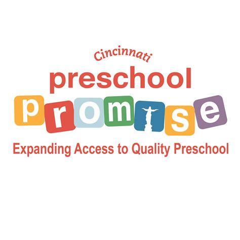 home cincinnati preschool promise 213 | CPP logo 03 03