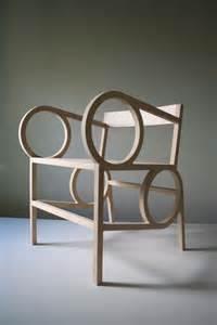 Christopher Kurtz Furniture