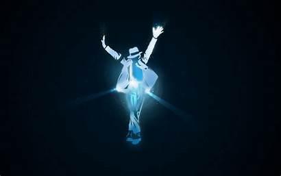 Jackson Michael Wallpapers