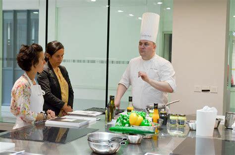 cours de cuisine la baule ecole de cuisine ferrandi 28 images livres de cuisine
