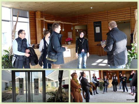 siege social botanic visite au pays de botanic le siège social