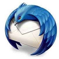 Create.bat files for windows users. Download Thunderbird 52.5.0 2018 Offline Installer ...