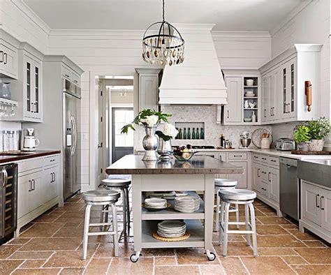 kitchen island with storage kitchen island storage ideas
