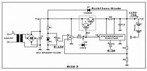Nennspannung Berechnen : im fokus r ckfluss diode im netzteil akkuladeschaltung ~ Themetempest.com Abrechnung