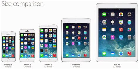 iphones in order pre order your iphone 6 iphone 6 plus from smart