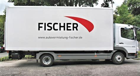 transporter mieten wuppertal fantastisch transporter mieten wuppertal fischer nett rental lob mercedes sprinter sideview