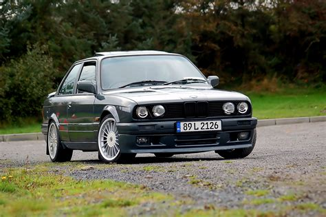 Bmw 325i E30 Gusheshe On For Sale - BMWCase - BMW Car And ...