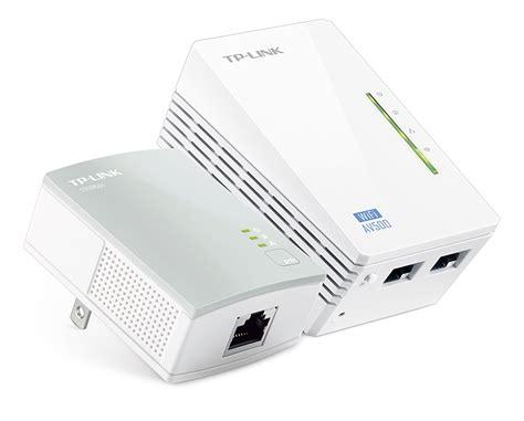 tp link tl wpa4220kit wireless range extender kit released tp link tl wpa4220kit tl wpa4220kit