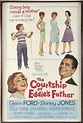 The Courtship of Eddie's Father (film) - Wikipedia