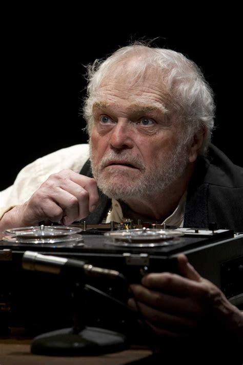 veteran actor brian dennehy faces challenge  bleak