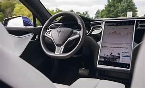The New Tesla Model S 2019 – Lovely Widgets