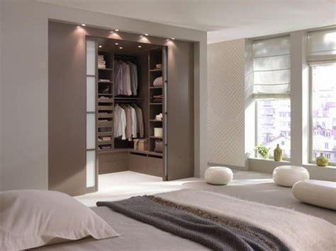Dressing Room Bedroom Ideas [peenmediacom]