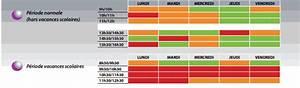 Prefecture De Melun Carte Grise : horaires pr fecture de vend e 85 carte grise ~ Medecine-chirurgie-esthetiques.com Avis de Voitures