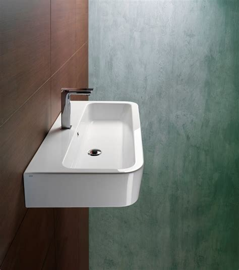narrow wall mount sink sinks extraordinary narrow bathroom sinks narrow
