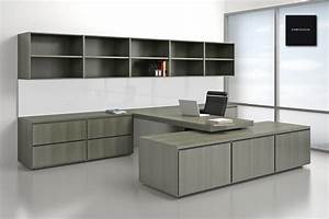 office furniture modern design universodasreceitascom With hometown office furniture