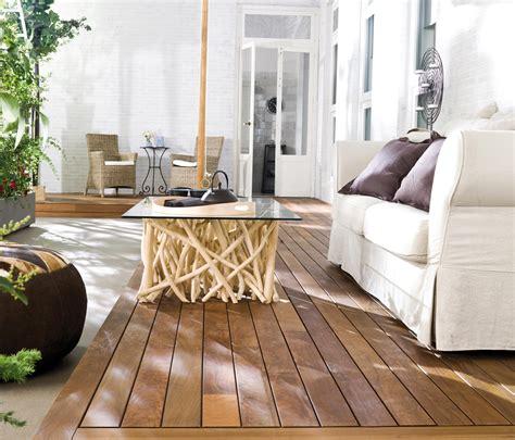 ipe interior floors floor matttroy