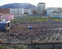 Программа переселения в крым для россиян 2019 году