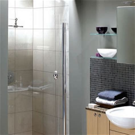 Bathroom Fitters Glasgow by Rooms Glasgow Room Fitters Glasgow