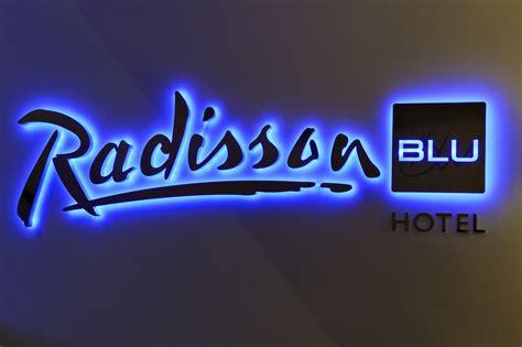 Radisson Blu opens second hotel in Lagos — Nigeria — The ...
