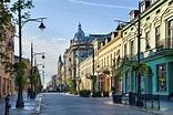 Łódź travel | Poland - Lonely Planet