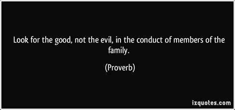 quotes  evil family members quotesgram