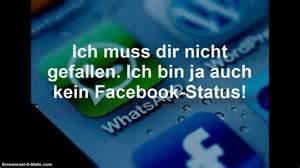 schöne sprüche whatsapp status 10 coole status sprüche für whatsapp status und