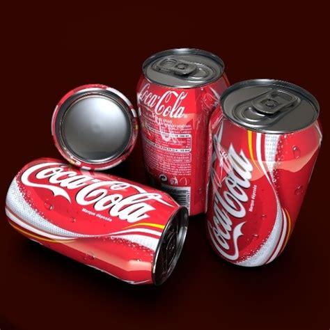si鑒e coca cola morire di coca cola si può