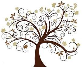 tovashal seed giving tree
