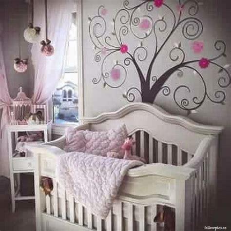 deco chambre bebe gris cadre decoration chambre bebe maison design bahbe com