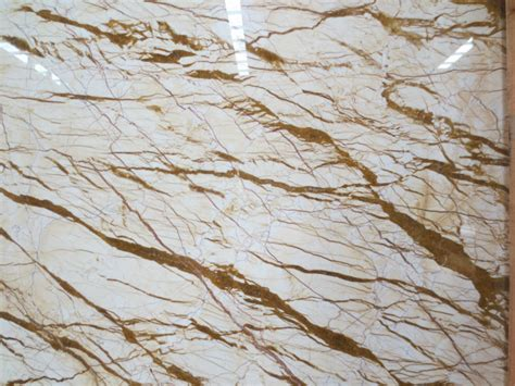 sale white marble brown veins buy white marble brown