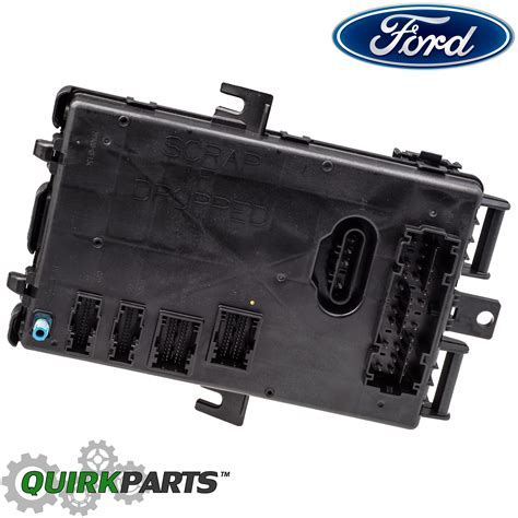 security system 1990 ford tempo security system 2005 2006 ford mustang smart junction box keyless entry alarm control module oem ford 5r3z