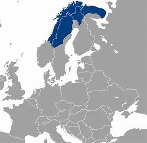 Atlas of Sápmi - Wikimedia Commons