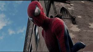 Movie Walls | 15 Wallpapers of The Amazing Spider-Man 2