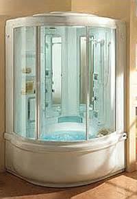 Dampfsauna Zu Hause : wellness im bad ~ Sanjose-hotels-ca.com Haus und Dekorationen