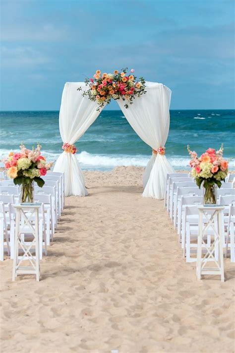 ramada virginia beach oceanfront weddings  prices