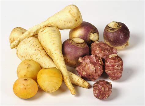 site de recette cuisine recette comment préparer les légumes d 39 antan